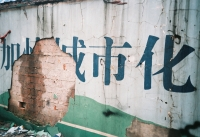 22_126-15.jpg